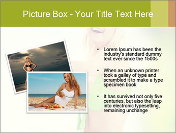 0000077999 PowerPoint Template - Slide 20