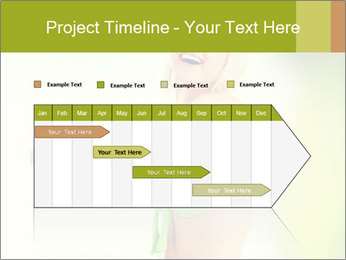 0000077999 PowerPoint Template - Slide 25