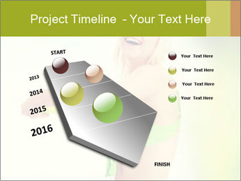 0000077999 PowerPoint Template - Slide 26