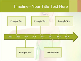 0000077999 PowerPoint Template - Slide 28