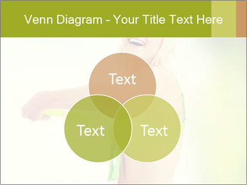 0000077999 PowerPoint Template - Slide 33