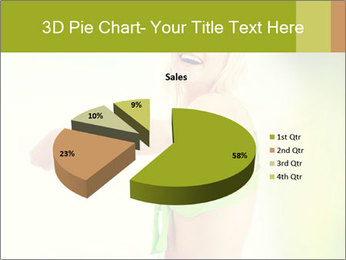 0000077999 PowerPoint Template - Slide 35