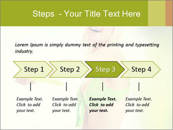 0000077999 PowerPoint Template - Slide 4