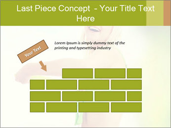0000077999 PowerPoint Template - Slide 46