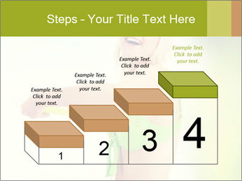 0000077999 PowerPoint Template - Slide 64