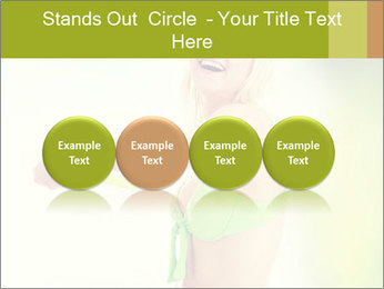 0000077999 PowerPoint Template - Slide 76