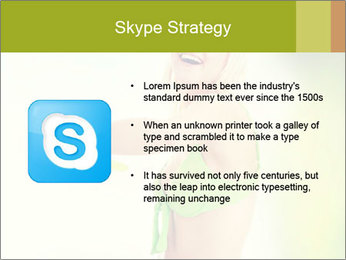 0000077999 PowerPoint Template - Slide 8