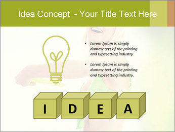 0000077999 PowerPoint Template - Slide 80
