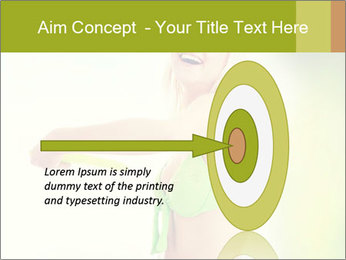 0000077999 PowerPoint Template - Slide 83