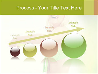 0000077999 PowerPoint Template - Slide 87