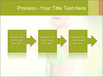 0000077999 PowerPoint Template - Slide 88