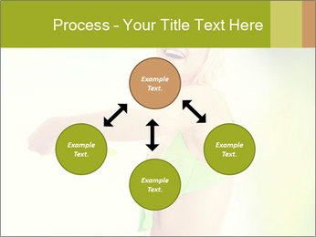 0000077999 PowerPoint Template - Slide 91