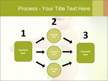 0000077999 PowerPoint Template - Slide 92
