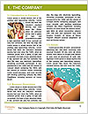 0000077999 Word Template - Page 3