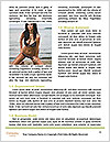 0000077999 Word Template - Page 4