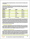 0000077999 Word Template - Page 9