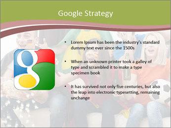 0000078000 PowerPoint Template - Slide 10
