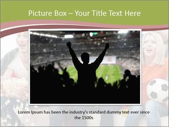 0000078000 PowerPoint Templates - Slide 15