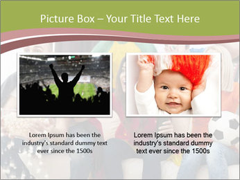 0000078000 PowerPoint Templates - Slide 18