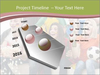 0000078000 PowerPoint Templates - Slide 26