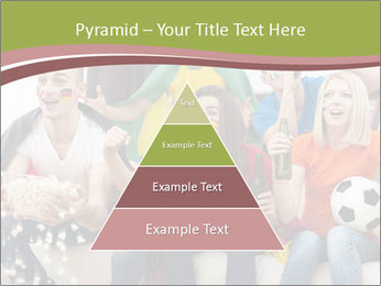 0000078000 PowerPoint Template - Slide 30