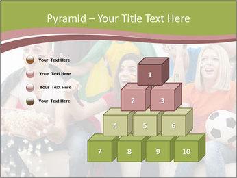 0000078000 PowerPoint Templates - Slide 31
