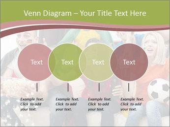 0000078000 PowerPoint Template - Slide 32