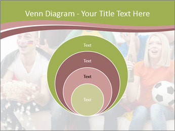 0000078000 PowerPoint Templates - Slide 34