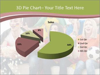 0000078000 PowerPoint Templates - Slide 35