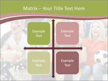0000078000 PowerPoint Templates - Slide 37