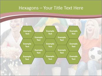 0000078000 PowerPoint Templates - Slide 44