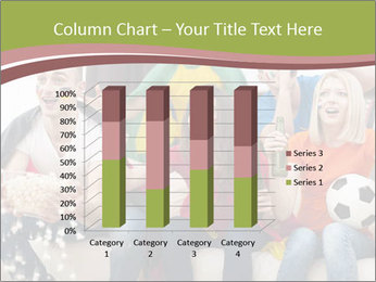 0000078000 PowerPoint Templates - Slide 50