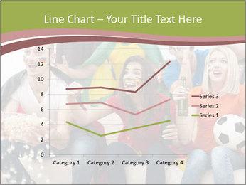 0000078000 PowerPoint Templates - Slide 54
