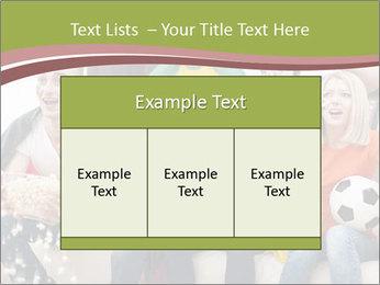 0000078000 PowerPoint Templates - Slide 59