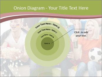 0000078000 PowerPoint Template - Slide 61