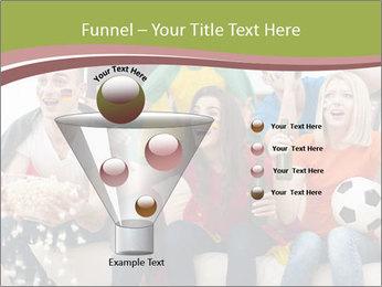 0000078000 PowerPoint Templates - Slide 63