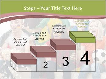 0000078000 PowerPoint Templates - Slide 64