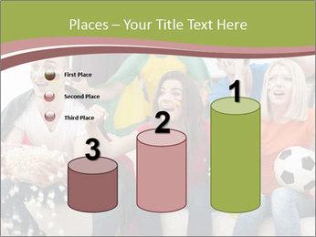 0000078000 PowerPoint Templates - Slide 65
