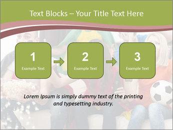 0000078000 PowerPoint Templates - Slide 71