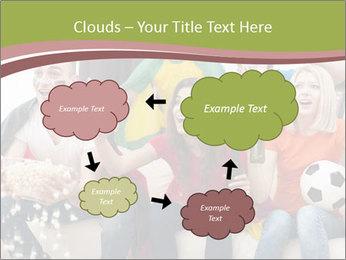 0000078000 PowerPoint Templates - Slide 72