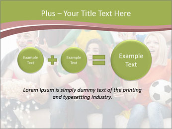 0000078000 PowerPoint Templates - Slide 75