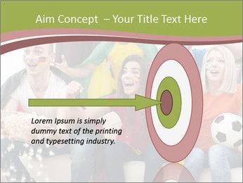 0000078000 PowerPoint Templates - Slide 83
