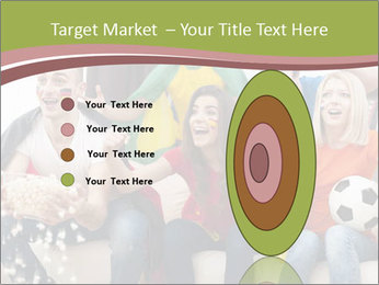0000078000 PowerPoint Templates - Slide 84