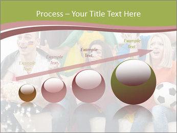 0000078000 PowerPoint Templates - Slide 87