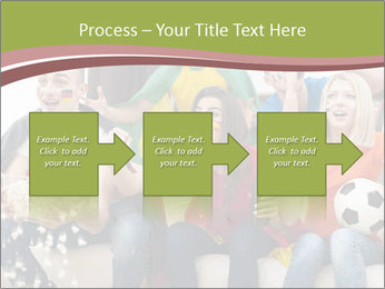 0000078000 PowerPoint Templates - Slide 88