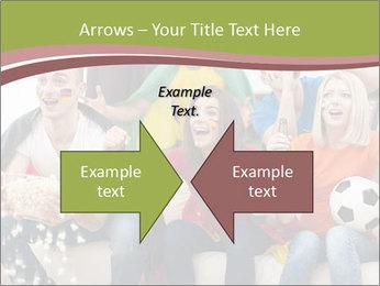 0000078000 PowerPoint Templates - Slide 90