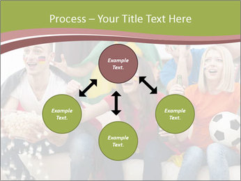 0000078000 PowerPoint Template - Slide 91