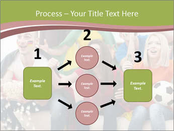 0000078000 PowerPoint Templates - Slide 92