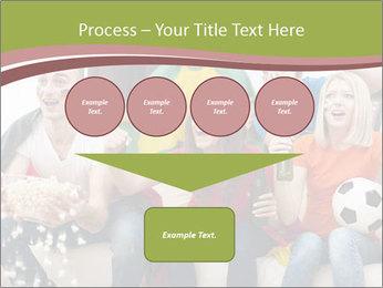 0000078000 PowerPoint Template - Slide 93