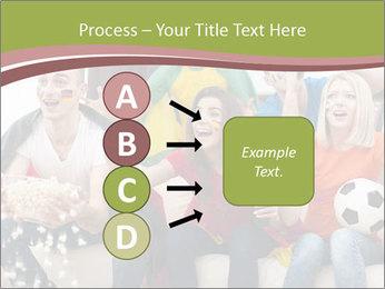 0000078000 PowerPoint Templates - Slide 94